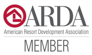 ARDA Member